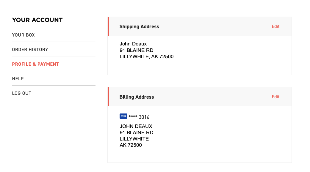Billing_Shipping.png