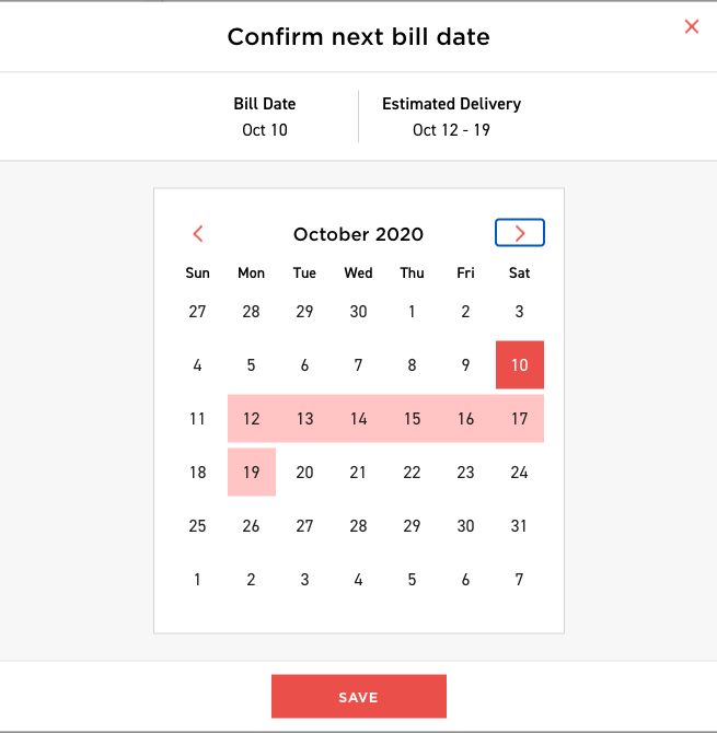 Change_my_billing_date_-_Calendar.png